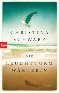 www.randomhouse.de