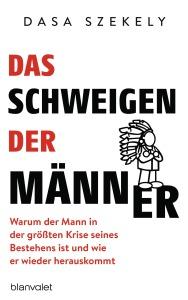 www.randomhouse.de