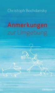 http://verlag-wortreich.at